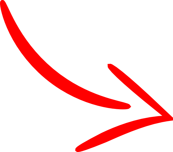 red arrow png 14 1